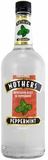 Mothers Peppermint 60 Schnapps 1L
