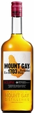 Mount Gay Rum Eclipse Gold