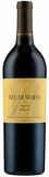 Muirwood Merlot (case of 12)