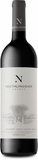 Neethlingshof Merlot (case of 12)
