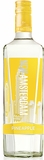 New Amsterdam Pineapple Vodka 1.75L