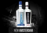 New Amsterdam Spirits