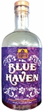 New Holland Blue Haven Blueberry Gin