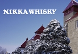 Nikka Whisky Distillery