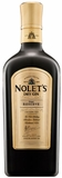 Nolet's Dry Gin 'The Reserve'