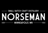 Norseman Craft Distillery