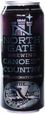 Northgate Canoe Country Cream Ale