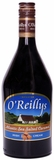 O'reilly's Atlantic Sea Salted Caramel Cream Liqueur