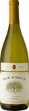 Oak Grove Family Reserve Viognier (case of 12)