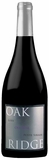 Oak Ridge Petite Sirah Old Vine Lodi (case of 12)