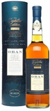 Oban Distiller's Edition Single Malt Scotch