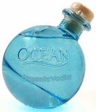 Ocean Organic Vodka 50ML