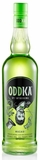 Oddka Vodka Wasabi Vodka 1L