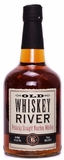 Old Whiskey River 6 Year Old Bourbon