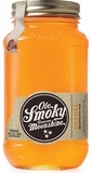 Ole Smoky Moonshine Orange Flavored Moonshine