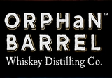 Orphan Barrel Distilling