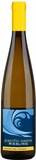 Pacific Oasis Riesling