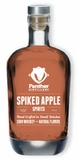 Panther Spiked Apple Spirits