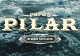 Papa's Pilar Solera Aged Sipping Rums