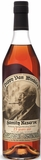 Pappy Van Winkle Family Reserve 15 Year Bourbon