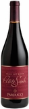 Parducci Small Lot Blend Mendocino County Petite Sirah