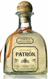 Patron Reposado Tequila 375ML