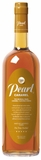 Pearl Caramel Vodka