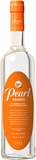 Pearl Orange Vodka
