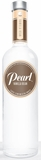 Pearl Vanilla Bean Flavored Vodka 1L
