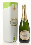 Perrier Jouet Grand Brut in Bloom