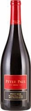 Peter Paul Pinot Noir Mill Station Road (case of 12)