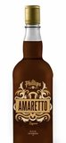 Phillips Amaretto 1.75L