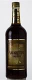 Phillips Amaretto 1L