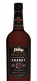 Phillips Brandy 1L