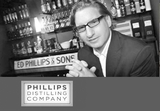 Phillips Distiling Company