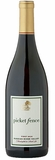 Picket Fence Russian River Valley Pinot Noir 2014