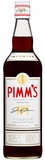 Pimm's Cup #1