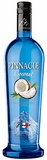 Pinnacle Coconut Vodka