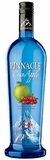 Pinnacle Cranapple Vodka 1L