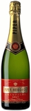 Piper Heidsieck Extra Dry