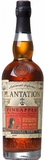 Plantation Stiggin's Fancy Dark Pineapple Rum