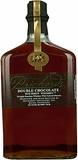 Prichard's Double Chocolate Infused Flavored Bourbon