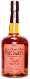 Prichard's Sweet Georgia Belle Peach Mango Rum