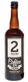Proof 2 Docks Coffee Liqueur