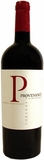Provenance Napa Merlot 2012