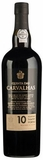 Quintas das Carvalhas 10 Year Old Tawny Port (case of 12)