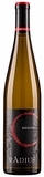 Radius Riesling (case of 12)
