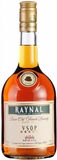 Raynal VSOP French Brandy
