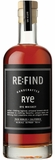 RE:FIND Handcrafted Rye Whiskey