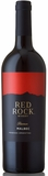Red Rock Malbec